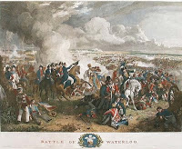 waterloo-hd