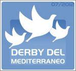 derby del mediterráneo
