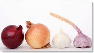 complementos alimentarios