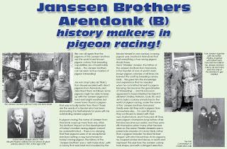 hermanos janssen
