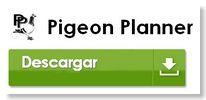 pigeon planner español