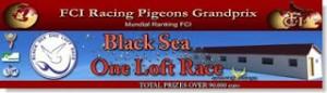 black sea one loft race
