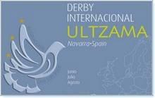 derby ultzuma