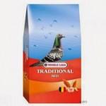 productos para palomas versele laga
