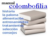 manual de colombofillia