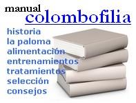 manual de colombofillia