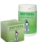 natural-electrolitos