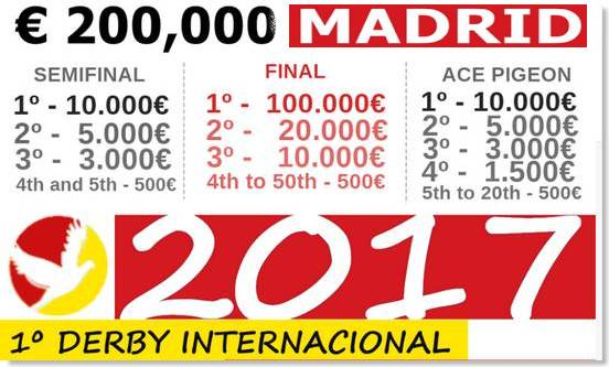 derby madrid internacional 2017