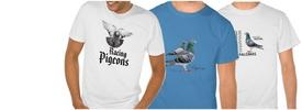 camisetas personalizadas zazzle
