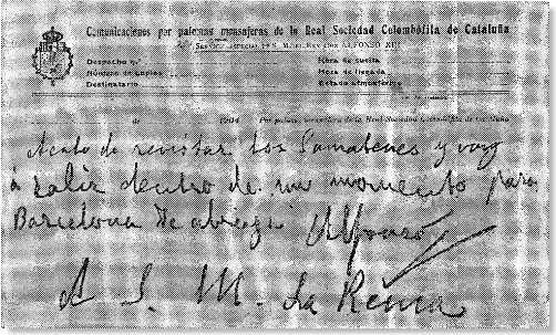 historia-de-la-colombofilia-en-españa-2